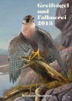 Falknerei, Greifvögel