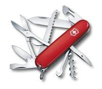 Victorinox, Taschenmesser, Jagdmesser