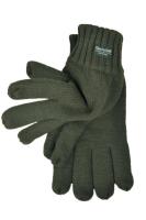 SKOGEN, Handschuhe, Strickhandschuh, Fingerhandschuh
