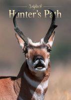 Zeitschrift, Hunter's Path, Auslandsjagd, Dall-Sheep, Mountain Whitetail, Spear-Fishing, Kodiak