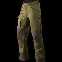 Hawaker Shell Trousers, Jagdhose, Jagdbekleidung, Seeland