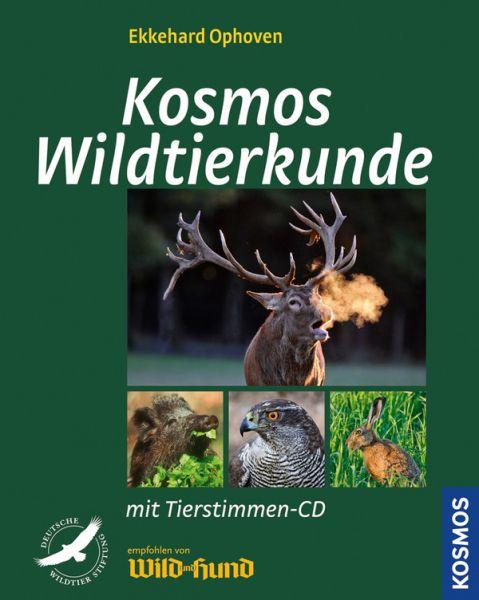 Wildtierkunde