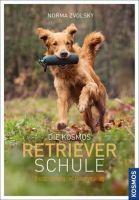 Retriever, Jagdhunde, Hundeausbildung