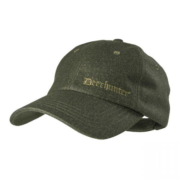 Deerhunter, Kappe, Sommerkappe,