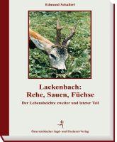 Lackenbach, Mittleres Burgenland, Jagd in Österreich