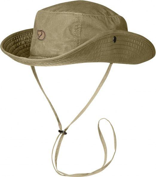 Fjäll Räven,Abisko,Summer Hat