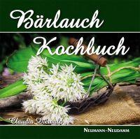 Bärlauch, Kochbuch, Diewald