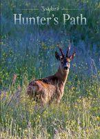 Zeitschrift, Hunter's Path, Elephants, Grouse, Mule Deer,