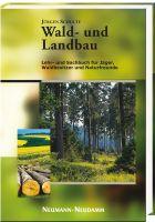 Schuslte, Wald- und Landbau Mängelexemplar