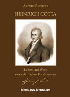 Erzählungen, Klassiker, Heinrich Cotta,
