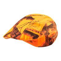 Deerhunter, Flat Cap, Cap