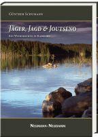 Karelien,Schumann,Jäger,Jagd,Jputseno,Wiedersehen,Gehörn,Unwetter,Finnland