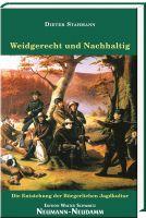 Stahmann, Jagdkultur