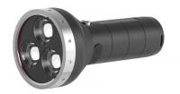 Stablampe,Taschenlampe,Led Lenser,wiederaufladbar