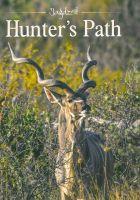 Zeitschrift, Hunter's Path. Auslandsjagd, Buffalo, Elk hunting, Turkey dogging, Goat, Alpine Chamois