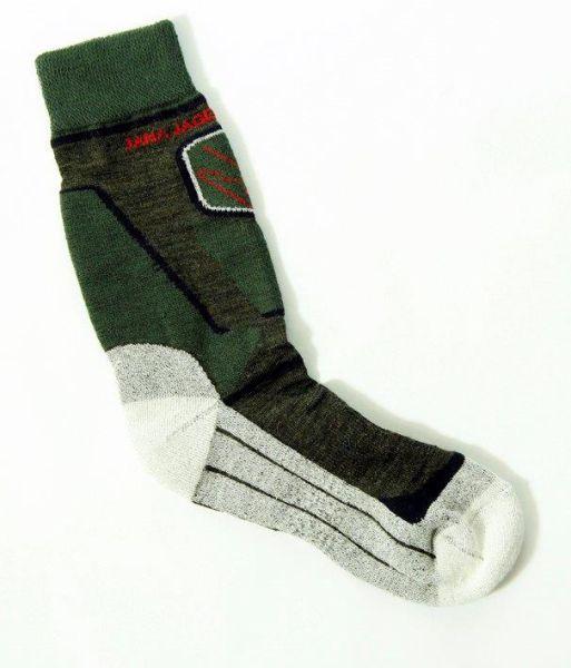 Hallyard,Socken,Damen,Herren,Unterwäsche, Jagdsocke