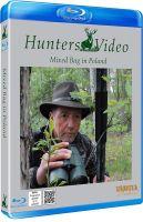 Auslandsjagd, Jagen weltweit, Jagd-DVD, Jagd in Polen