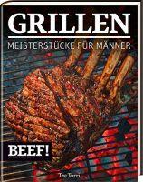 Grillen,Fleisch,Beef