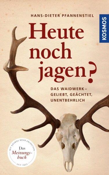 Jagdgeschichte, Jagdkultur
