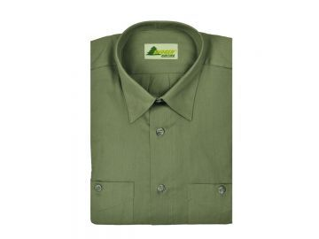 Hemd, Herrenhemd, Outdoorhemd