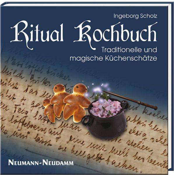 Kochbuch, Kochen, Ritual, Brauch, Weihnachten, Ostern