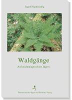 Naturbücher, Naturgeschichten, Waldgeschichten