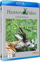 Auslandsjagd, Jagen weltweit, Brunftböcke, Kapitale Böcke, Jagd-DVD