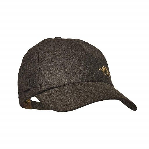 Kappe, Kopfbedeckung, Blaser, Vintage Kappe