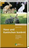 Hase, Kaninchen, Schulte