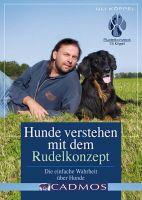 Jagdhunde, Hundeerziehung, Hunde verstehen
