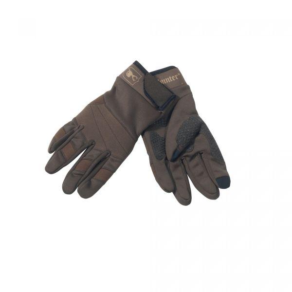 Deerhunter, Handschuhe