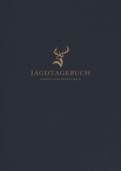 Jagdtagebuch, DJV, Jagdverband