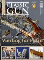Munition,Flinten,Büchsen,Zielfernrohr,Geschichte,Waffen,Jagen,Oswald,Prinz,Wald,Reh,Hirsch