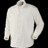 Härkila,Hemd,Baumwollhemd,Shirt