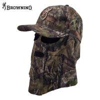 Kappen, Browning Kappe