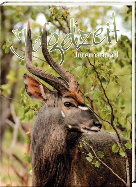 Jagdreise,Jagdzeit,Abenteuer,Wilderleben