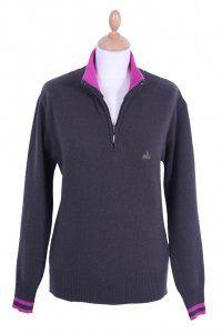 Damenbekleidung, Foresta, Bekleidung, Pullover