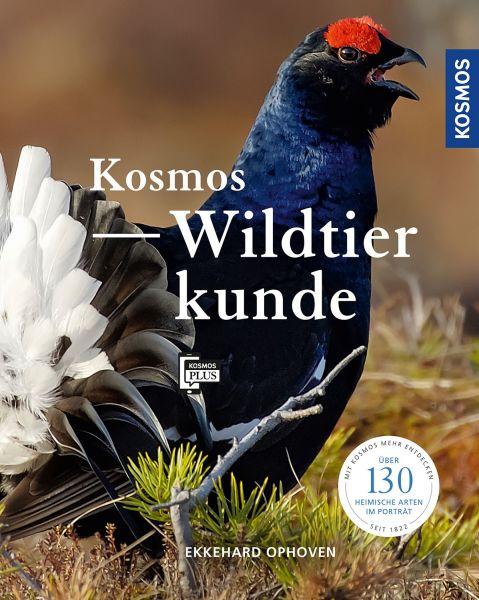 Ophoven, Wildtierkunde, Kosmos