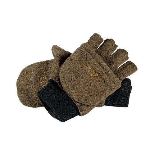 Fäustlinge, Handschuhe