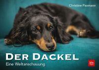 Dackel, Hunderassen
