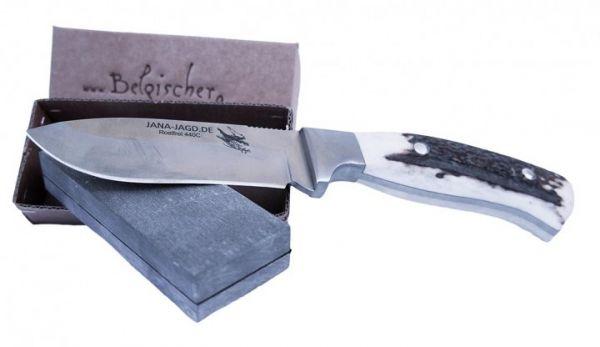 Messer,Paket,Schleif,Stein,