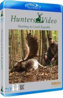 Auslandsjagd, Jagen weltweit, Jagd in Tschechien, Jagd-DVD