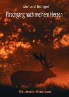 Jagderzählung, Böttger