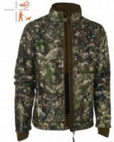 Chevalier, Tarnkleidung, Tarnjacke, Camouflage, Jagdjacke, Jagdbekleidung