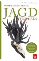 Jagdtrophäen, abnorme Trophäen, Jagdtrophäen Deutschland, Trophäenkatalog