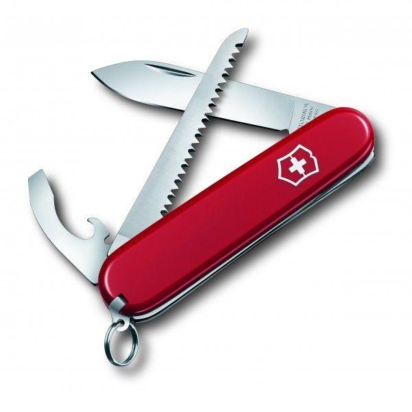 Taschenmesser, Messer, Victorinox