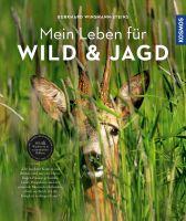 Bildband, Jagdfotos, Jagd, Fotos, Jagdfotos