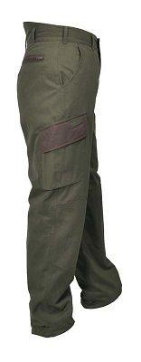 Jagdebekleidung für Damen, Damenhose, Damenjagdhose