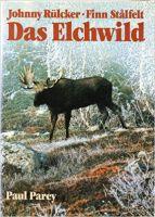 Elche, Elchwild