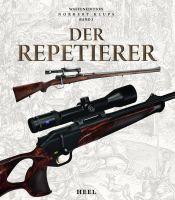 Der Repetierer, Waffenbuch, Klups